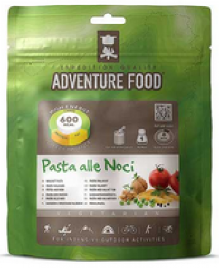 10341_229745494_adventure-food-pasta-alle-noci_1.jpg
