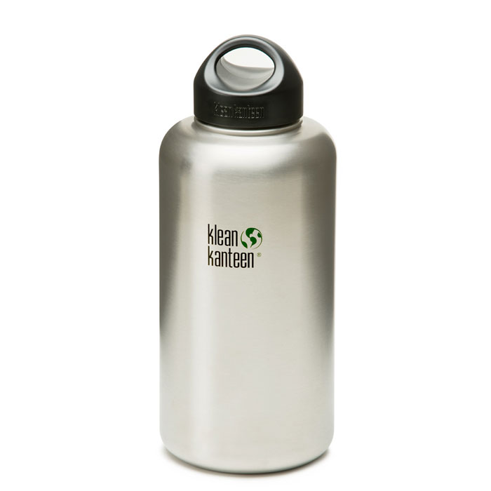 Láhev KLEAN KANTEEN Wide 1900 ml
