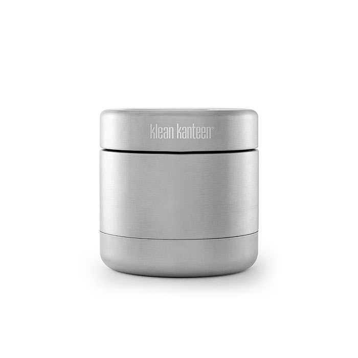 Termoska na jídlo KLEAN KANTEEN Vacuum Insulated Food Canister 237 ml