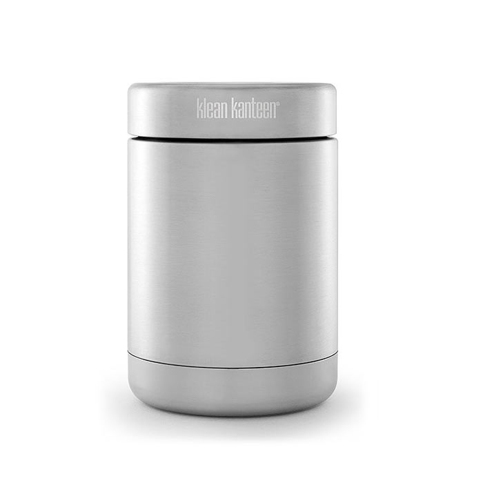 Termoska na jídlo KLEAN KANTEEN Vacuum Insulated Food Canister 473 ml