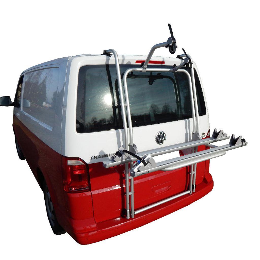 nosi e na kola eurocarry nosi na kola pro volkswagen. Black Bedroom Furniture Sets. Home Design Ideas