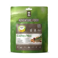 Adventure Food - Cashew Nasi
