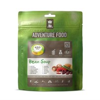 Adventure Food - Bean soup