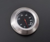 12733_thermometer