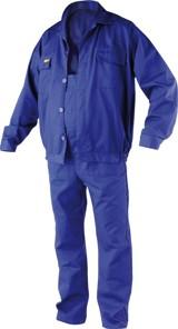 Pracovní oděvy c054879370