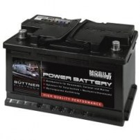 MT_Power_baterie_4f3b916adf311