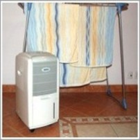 dehumidifiers_house_029
