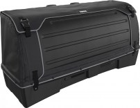 thule-prepravni-box-backspace_1280x993